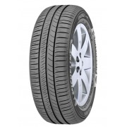 Michelin Energy Saver+ GRNX 165/70 R14 81T