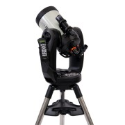 Telescop Celestron CPC Deluxe 800 HD
