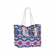 PULSE torba za plažu LA FONTANILLA121361