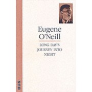 Long Day's Journey into Night, Paperback/Eugene Gladstone O'Neill