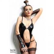 Body Nadine Demoniq Preto