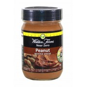 Walden Farms Whipped Peanut Spread, 355 ml