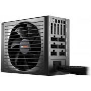 Sursa Be Quiet! Dark Power PRO 11, 1000W, 80 PLUS Platinum