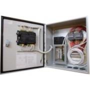 KPEC40026DP52A