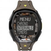 Orologio timex tw5m01100 uomo