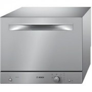 0201060401 - Perilica posuđa Bosch SKS51E28EU