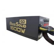 Sursa Sirtec RP-1600 GD1600W