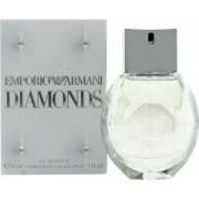 Giorgio Armani Emporio Diamonds Eau de Parfum 30ml Vaporizador