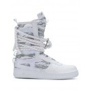 Nike кеды 'SF Air Force 1 High Premium' Nike