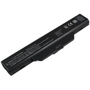 Replacement Laptop Battery For HP Compaq 610 615 550