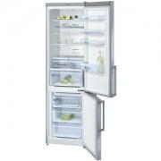Kombinirani hladnjak Bosch KGN39XI46 NoFrost KGN39XI46