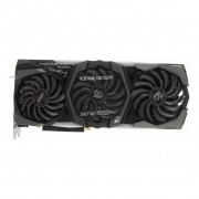 MSI GeForce RTX 2080 SUPER Gaming X Trio (V372-248R) schwarz