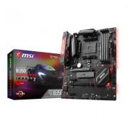 PB MSI AM4 B350 GAMING PRO CARBON