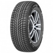 245/65R17 LATITUDE ALPIN2 11H Michelin