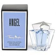THIERRY MUGLER Angel for Women Mini Eau de Parfum 0.17 Fluid Ounce