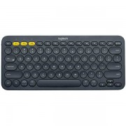 Logitech K380 Tastiera Bluetooth Multi-device