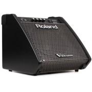 Roland PM-100 Monitor Amplificado 80W PM 100