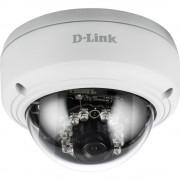 LAN mrežna kamera DCS-4603 D-Link 2048 x 1536 piksela 2.8 mm