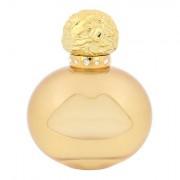 Salvador Dali ITISLOVE eau de parfum 50 ml da donna