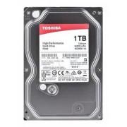1TB Toshiba P300 HDWD110UZSVA SATA3 merevlemez