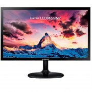 "Monitor Samsung 19"" Led Slim 19F355H HD"