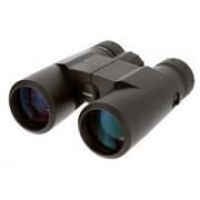 DIGITAL OPTIC Jumelles compactes BF 10x42 (NEW) WP Minox