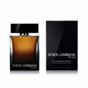 Dolce&gabbana The one - eau de parfum uomo 50 ml vapo