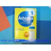 ADAPTA 1 INICIO 800 GR 395905