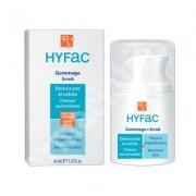 Hyfac Gomaj, 40 ml