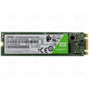 SSD Western Digital Green WDS120G2G0B 120 GB M.2 2280 SATA 6.0 Gb\s