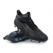 Puma one 1 lth fg / ag eclipse pack - Scarpe da calcio