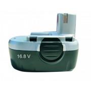Acumulator bormasina Stern CD06-168/B - BP1684