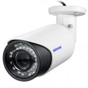 szsinocam SN-IPC-5009C H.264 HD 1080P 2.0 Mega Pixel Infrared Night Vision IP Camera IR Distance: 40m
