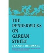 The Penderwicks on Gardam Street, Hardcover/Jeanne Birdsall