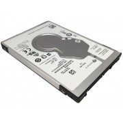 "HDD notebook 1 TB Seagate ST1000LM035 SATA III 2.5"" - Second Hand"