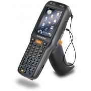 Datalogic SKORPIO X4 GUN,WIFI+BT,WEHH7, 50KEY ALFANUMERIC,1D - 942600015