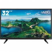 Pantalla VIZIO D32H-G9 32 Smart TV HD USB HDMI