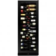 0202140065 - Hladnjak za vino ugradbeni Dunavox DX-143.468B