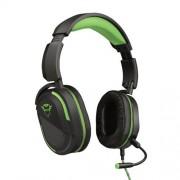 TRUST GXT422G LEGION HEADSET pre Xbox One