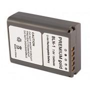 Akumulator BLN-1 1340 mAh (Olympus)
