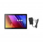 10,1 Pulgadas NOOMAI 3G 2MP+5MP Cámara 5000mah Tablet Bluetooth 4.0 Con Nosotros El Tapón Negro