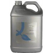 Aquaspa Spa Kleer 5L - Water Clarifying Agent - SPA Chemical
