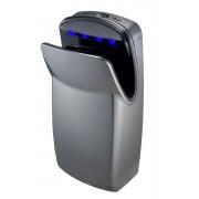 Uscator de maini satinat VBlade World Dryer