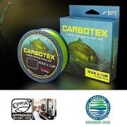 Fir Carbotex Boilie&Carp, 400m - 650m