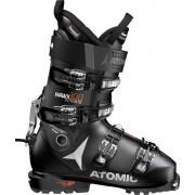 Atomic HaWX Ultra XTD 100 Black/Anthracite 26/26.5 20/21