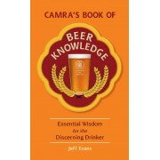 CAMRA Books of Beer Knowledge