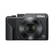 Nikon COOLPIX A1000 (чёрный)
