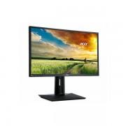 Acer CB271Hubmidprx LED Monitor WQHD ACR-1627