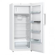 Gorenje RB6152BW frižider sa komorom