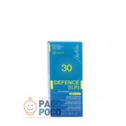 I.c.i.m. (bionike) internation Defence Sun 30 Cr Fond P/alta